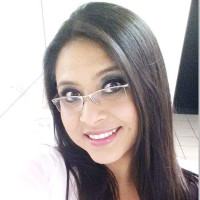 Estefany-1266336, 29 from Fresno, CA