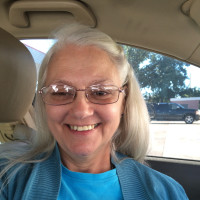 Bonnie-1129835, 63 from Escanaba, MI