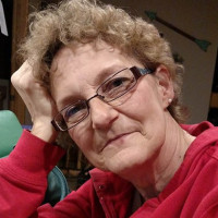 Barb-1214822, 64 from Arlington, SD