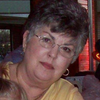 Judith-1184159, 70 from Dayton, OH