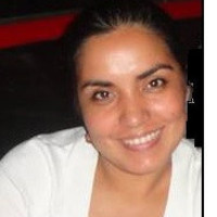 Priscilla-424234, 37 from Guayaquil, ECU
