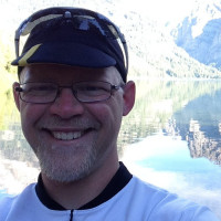 Richard-1217794, 30 from Rawlins, WY