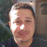 Adolfo, 36 from Modesto, CA
