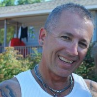 John, 52 from West Palm Beach, FL