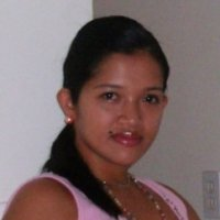 Sonia-964856, 29 from Mastic Beach, NY