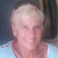 Diane, 79 from Pittsfield, MA
