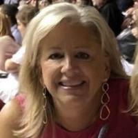 Colleen, 57 from Atlanta, GA