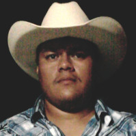 Gabriel-1295416, 26 from Brownsville, TX