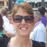 Kathy-1156991, 51 from Cooperstown, NY