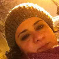 Mafer, 39 from Gatineau, QC, CA