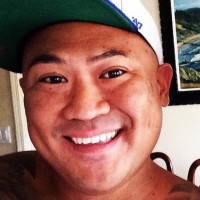 Anthony, 34 from Gardena, CA
