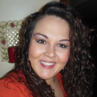 Tamara-1093371, 26 from Chester, VA
