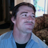 Mike-193697, 33 from Bakersfield, CA