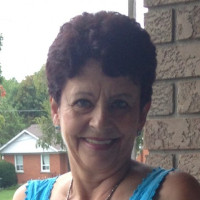 Jeannie, 66 from Toronto, ON, CA