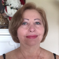 Luisa-731950, 62 from Orlando, FL