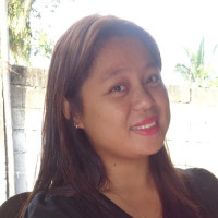 Clarisse-1166597, 22 from General Santos, PHL