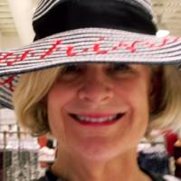 Paula, 57 from Mahwah, NJ