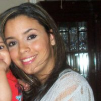Romi-877482, 29 from Guayaquil, ECU