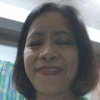 Dina, 52 from Caloocan, PH