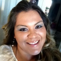 Azucena, 39 from Chula Vista, CA