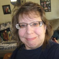 Shelley-894219, 50 from Iron River, MI