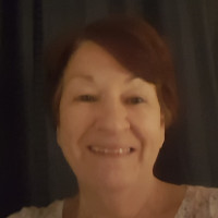 Theresa, 71 from Crozet, VA
