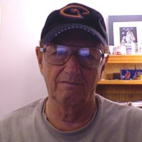 Joe, 81 from Sun City, CA