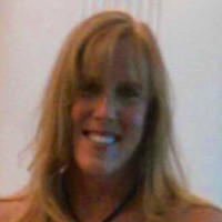 Michelle, 49 from Phoenix, AZ