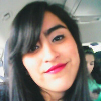 Sara-1187788, 20 from Mission, TX