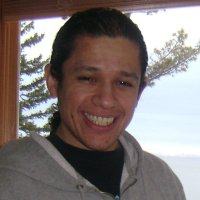 Jose-814667, 31 from Minneapolis, MN