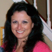 Rose-1167726, 56 from Haughton, LA