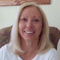 Carla-523493, 58 from West Jordan, UT