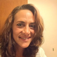 Katherine-1230450, 46 from North Scituate, RI