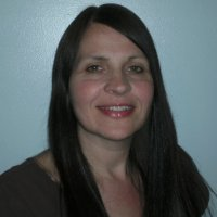 Caryn-558790, 50 from Richfield, OH