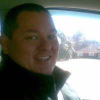 Jose-519643, 38 from Tulsa, OK