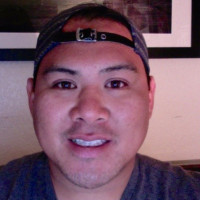 Maurice, 36 from Porterville, CA