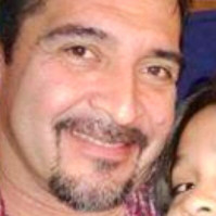 Jose, 51 from Lafayette, CO