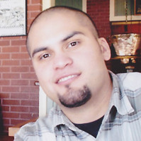 Abel-1028639, 35 from Pharr, TX