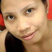 Dianne-1138501, 30 from Cebu, PHL