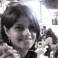 Laura-1223892, 35 from Lima, PER