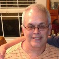 Dan, 58 from Coppell, TX