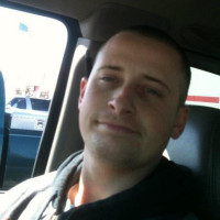 Justin-1131349, 30 from Waco, TX