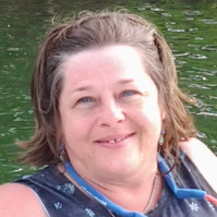 Angie-895121, 48 from Port Arthur, TX