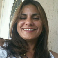 Janet-1179778, 40 from Miami, FL