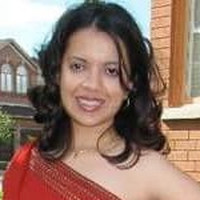Karen, 35 from Mississauga, ON, CA