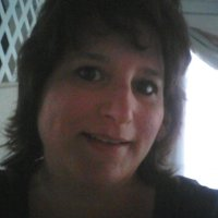 Cheryl-544573, 47 from Buffalo, NY