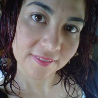 Alicia-589322, 35 from Puebla, MEX