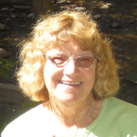 Janice-1041897, 67 from Wolcott, CT