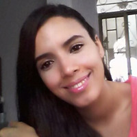 Romi-877482, 30 from Guayaquil, ECU