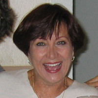 Brigitte-1196174, 68 from Fort Lauderdale, FL